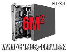 Modulair-LED-scherm-6m2-Verhuur-1-week