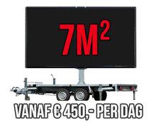 Mobiel-LED-scherm-7m2-Verhuur-1-dag