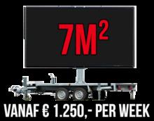 Mobiel-LED-scherm-7m2-Verhuur-1-week