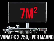 Mobiel-LED-scherm-7m2-Verhuur-1-maand