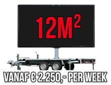 Mobiel-LED-scherm-12m2-Verhuur-1-week