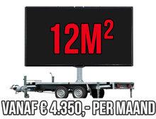 Mobiel-LED-scherm-12m2-Verhuur-1-maand