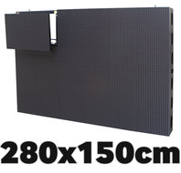 All-In-One-LED-video-display-2800-x-1500-mm