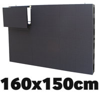 All-In-One-LED-video-display-1600-x-1500-mm