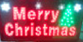 LED-bord-MERRY-CHRISTMAS
