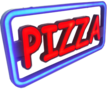 LED-pizza-sign-Neon
